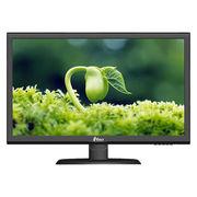 HD LED Monitor from China (mainland)