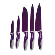 Kitchen Knife Set from China (mainland)