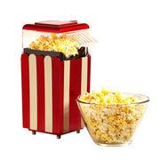 Popcorn maker from China (mainland)