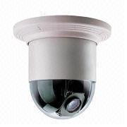 High-speed Dome Camera from China (mainland)