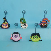 Halloween Decorations from China (mainland)