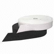 Knitted Elastic Tape from China (mainland)