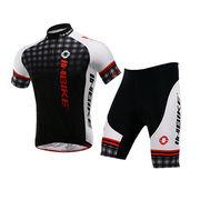China cycling jersey from China (mainland)