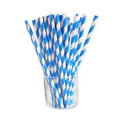 Straw Festival Products Manufacturer