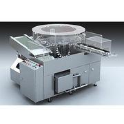Ultrasonic Washing Machine from China (mainland)