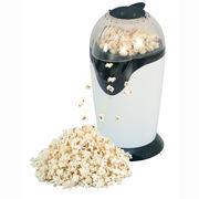 Popcorn maker Manufacturer