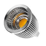 Wholesale LED spotlight Epistar MR16 7W GU5.3 12V led, LED spotlight Epistar MR16 7W GU5.3 12V led Wholesalers
