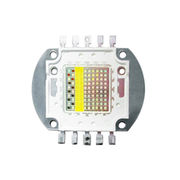 20W High Power Aquarium LED Chip from China (mainland)