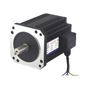 DWT low-speed PM DC Variable Frequency motor from China (mainland)