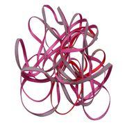 Ribbon bows from China (mainland)