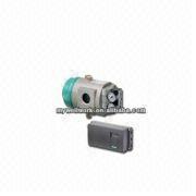 electric valve positioner -smart positioner -positioner -1 year