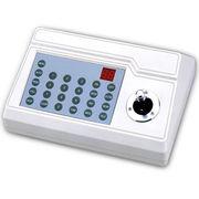 China Keyboard Controller