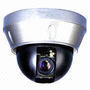 480TVL High-speed Camera from China (mainland)