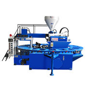 Sandals Making Machine from China (mainland)