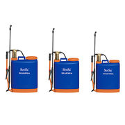 16L Backpack Sprayers, OEM Orders are Welcome