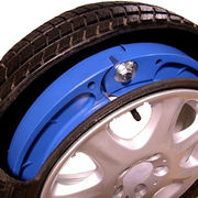 Wholesale bulletproof tyre/run flat insert, bulletproof tyre/run flat insert Wholesalers