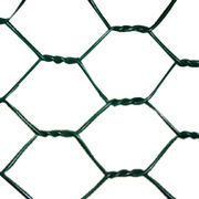 Wire Mesh from China (mainland)