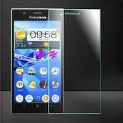 Tempered glass screen protector from China (mainland)