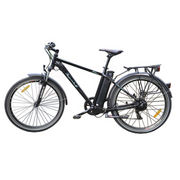 Wholesale 250W Brushless Motor City E-bike, 250W Brushless Motor City E-bike Wholesalers