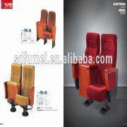 Chairs Bus Vip Manufacturer