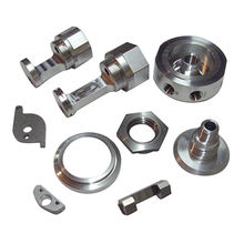 Automotive precision parts from from China (mainland)