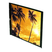 TFT LCD Module Open Frame Series