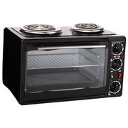 30L Electric Ovens from China (mainland)