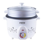 Rice cooker from China (mainland)