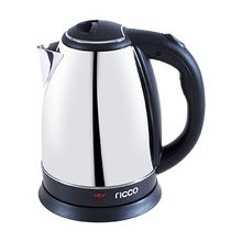 1.5L Stainless steel electric kettle from China (mainland)