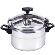 Pressure cooker from China (mainland)