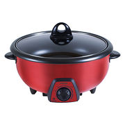 Multi-cooker Manufacturer