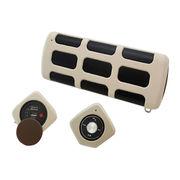 Hong Kong SAR Multipurpose Bluetooth Speaker