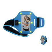 Sports Phone Armband from Hong Kong SAR