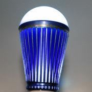 LED portable bulb Manufacturer