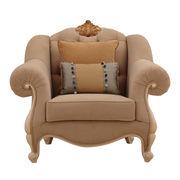 1-seat Sofa from China (mainland)
