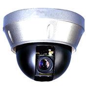 540TVL High-speed Camera from China (mainland)