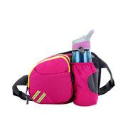 China BSCI/Sedex Factory Outdoor Sports Waist Bag