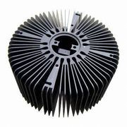 LED Heat-sink from China (mainland)