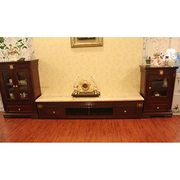 Classical TV cabinet from China (mainland)