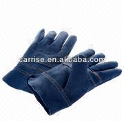 Wholesale Winter Working Glove On Sale, Winter Working Glove On Sale Wholesalers