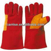 Wholesale Welding Working Gloves,tig Welding Gloves Price,14 16 18 Inches Long Safty Glove,china Weld Glove, Welding Working Gloves,tig Welding Gloves Price,14 16 18 Inches Long Safty Glove,china Weld Glove Wholesalers