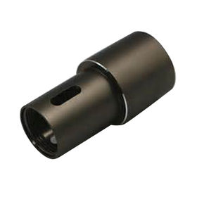 Lathe Machining Parts Manufacturer