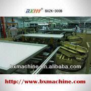 Double Glass Solar Panel Manufacturer