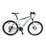 24 speed mountain bikes Manufacturer