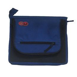 EVA File Folder Bag from China (mainland)