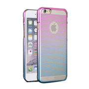 Waterproof PC Case for iPhone from China (mainland)