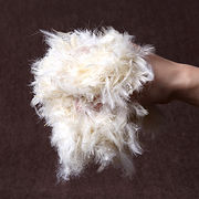 Duck Feathers Manufacturer