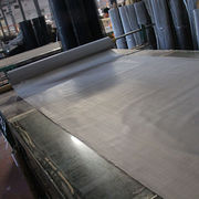 Stainless screen material from China (mainland)