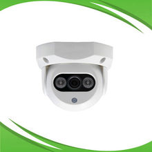 Surveillance cameras from China (mainland)