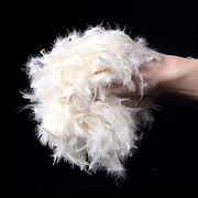 White Goose Feather Manufacturer